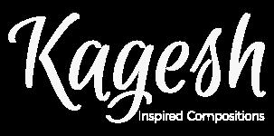 Kagesh